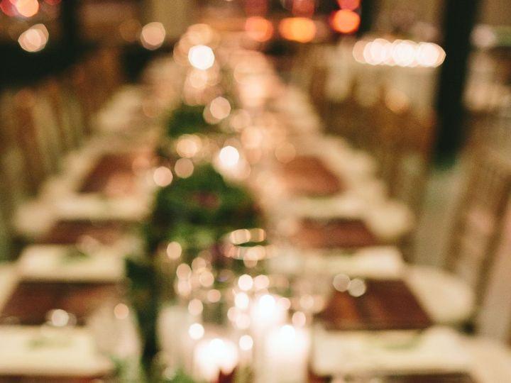 Tmx 1529530071 552a5256669a6874 1529530069 A4abfb841739ee9b 1529530070595 24 15.1 Milwaukee wedding eventproduction