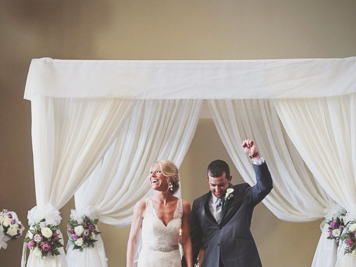 Tmx 1529530119 71181c0dbd5d9fdb 1529530118 6de1975cb9b67dde 1529530117038 29 23.1 Milwaukee wedding eventproduction