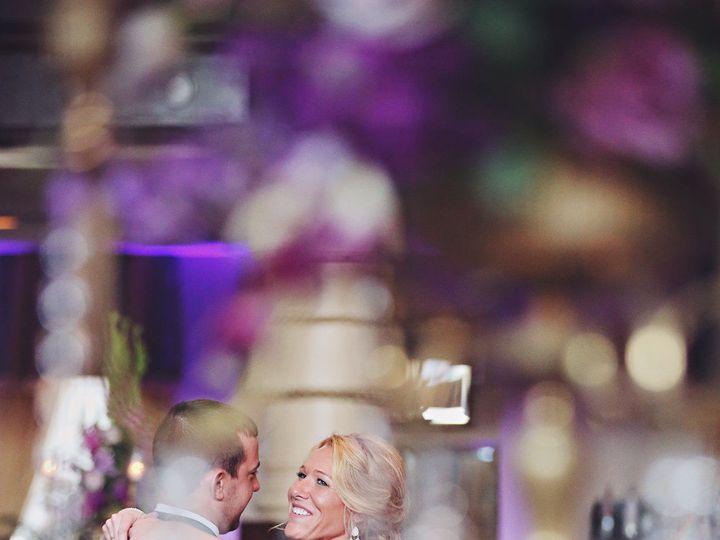 Tmx 1529530121 4f7dcfead097a8e0 1529530119 41181b320e9bf729 1529530117044 31 23.4 Milwaukee wedding eventproduction