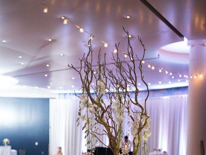 Tmx 1529530157 D522468b8f0b4994 1529530156 5220214ddc76e9aa 1529530155399 34 Hansen01 Milwaukee wedding eventproduction