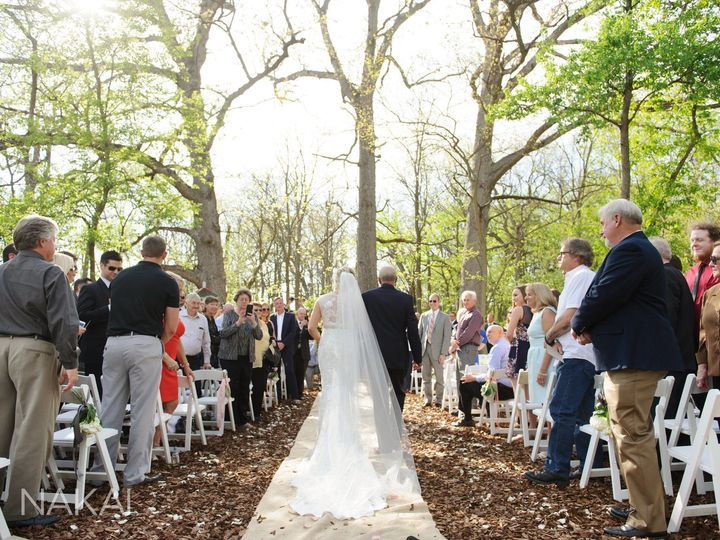 Tmx 1529530235 41274cec5eba1527 1529530234 2c740b57032f8152 1529530230973 1 Illinois Barn Wedd Milwaukee wedding eventproduction