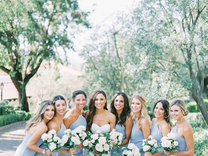 Tmx 750420 35822 L 67123buwawe9 51 994379 160702669934623 Arlington, VA wedding planner