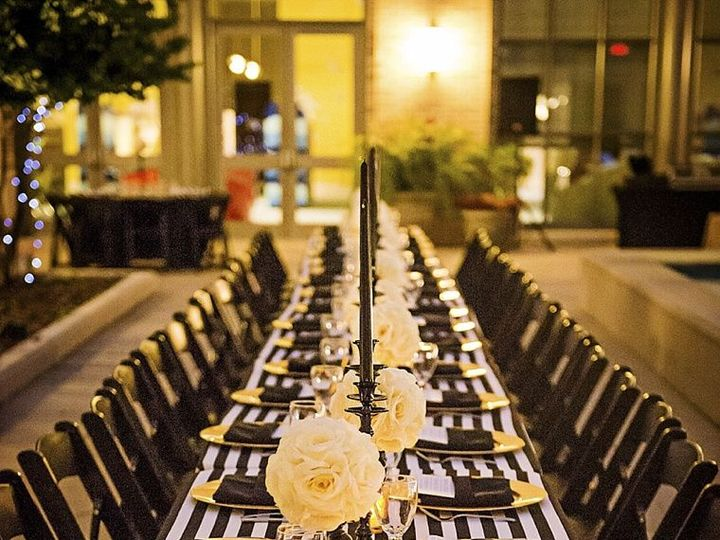 Tmx B1c44f537664ca461e571967f6a38f1c 51 994379 160702671552245 Arlington, VA wedding planner