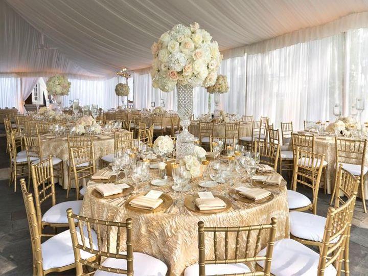 Tmx E29edb0621d95d6fcf3b473812f76989 51 994379 160702671512038 Arlington, VA wedding planner