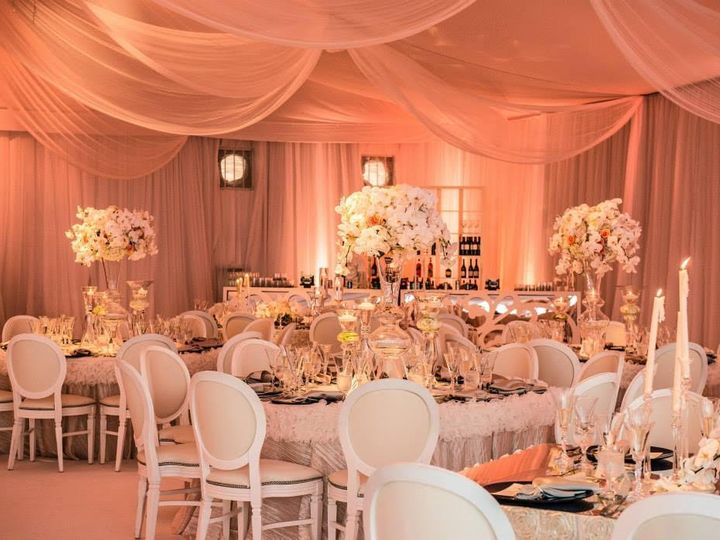 Tmx Tent Ceiling 3 Copy 2 51 994379 160702669918024 Arlington, VA wedding planner