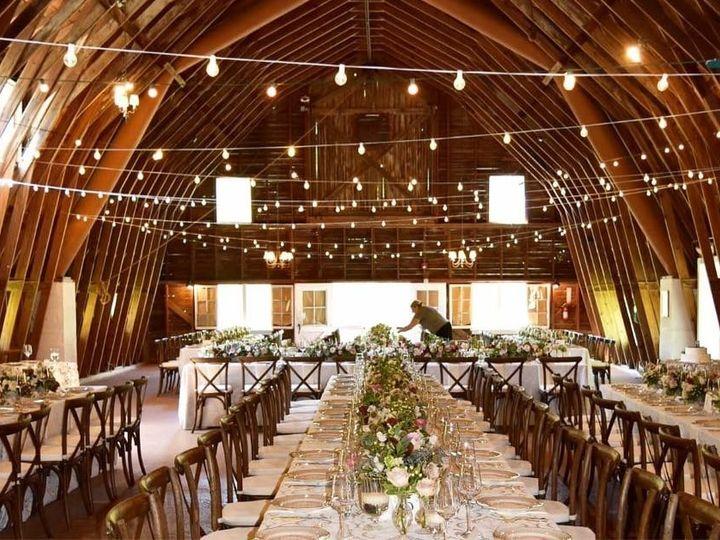 Tmx The Blue Dress Barn 51 994379 160702670061566 Arlington, VA wedding planner