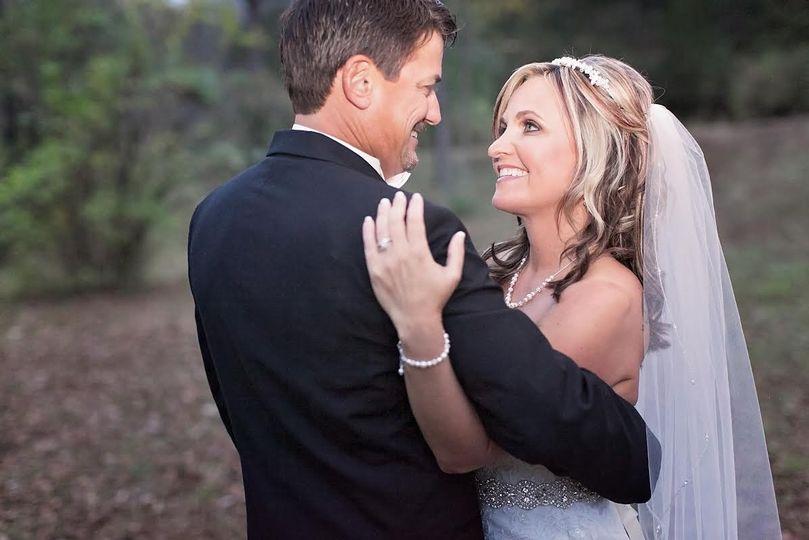 tinas wedding2