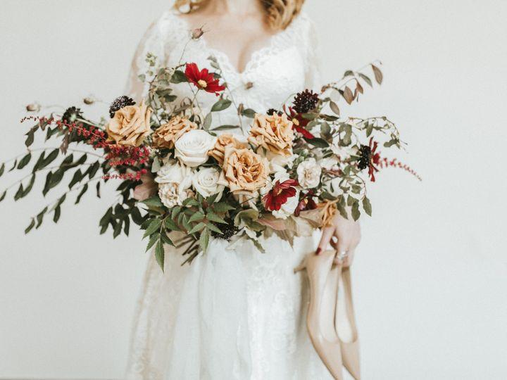 Tmx 11 51 905379 1566318343 Auburn, GA wedding photography