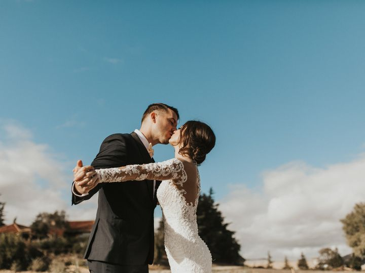 Tmx 124 51 905379 1566318561 Auburn, GA wedding photography