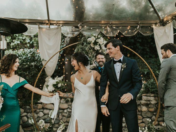 Tmx 142 51 905379 158637357617043 Auburn, GA wedding photography