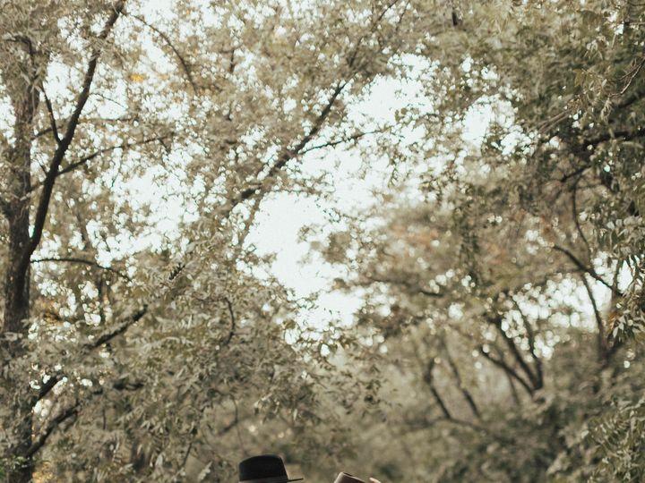 Tmx 1509301924604 Lu2a5683 Auburn, GA wedding photography