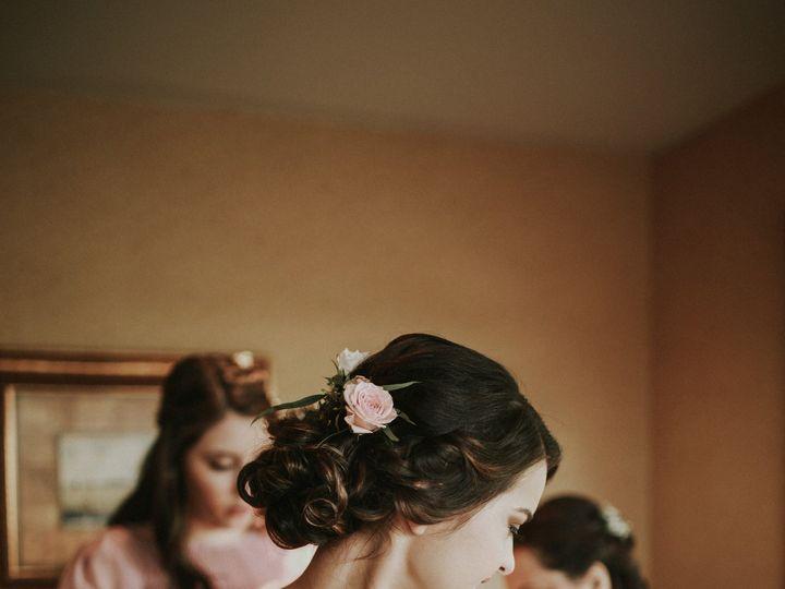 Tmx 1509302253639 74 Auburn, GA wedding photography