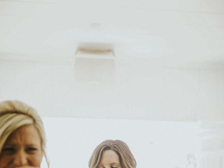 Tmx 1509302603396 163 Auburn, GA wedding photography
