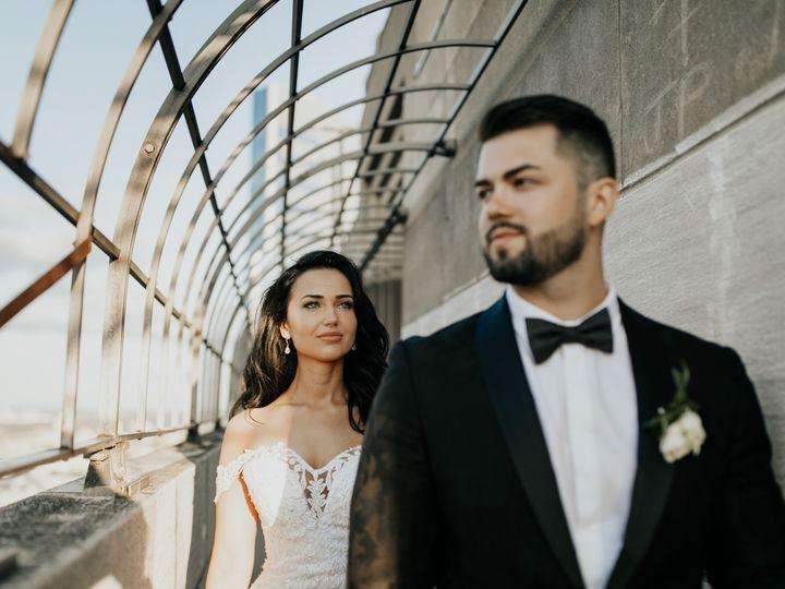 Tmx 16 51 905379 1566317888 Auburn, GA wedding photography