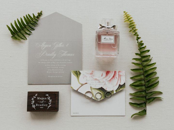 Tmx 1 51 905379 1566318178 Auburn, GA wedding photography
