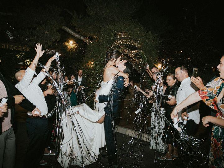 Tmx 235 51 905379 158637357680833 Auburn, GA wedding photography