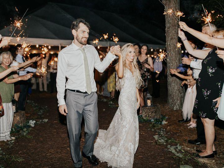 Tmx 274 51 905379 1566318135 Auburn, GA wedding photography