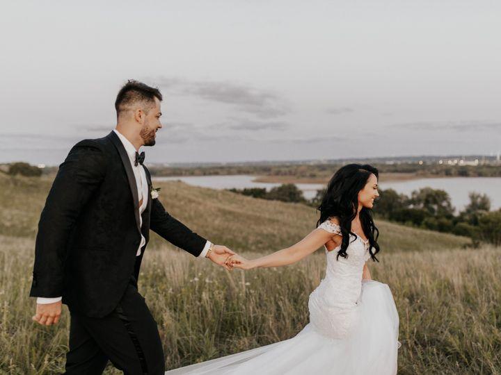 Tmx 30 51 905379 1566317867 Auburn, GA wedding photography
