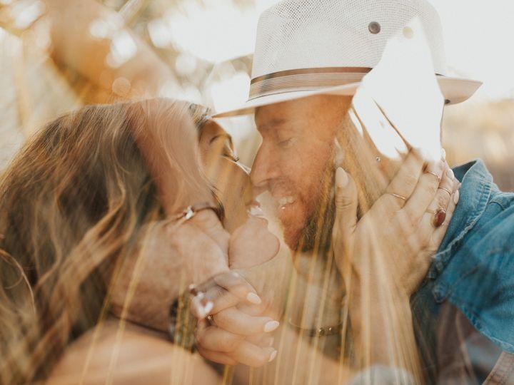 Tmx 4b6a8356 51 905379 1566318370 Auburn, GA wedding photography