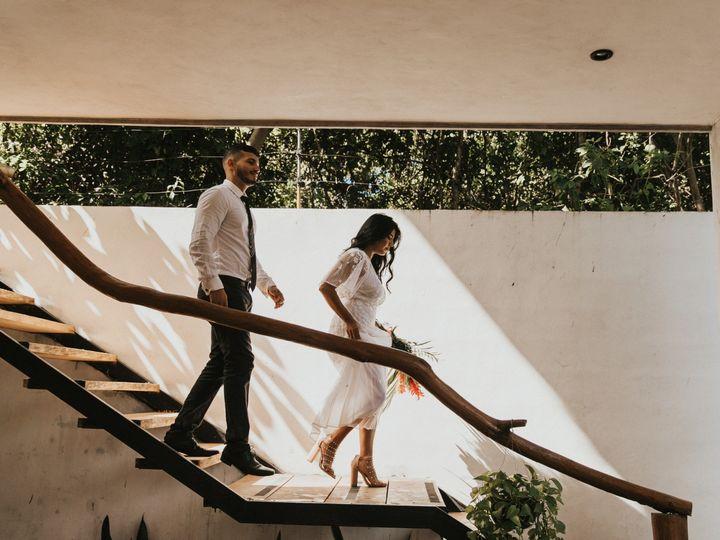 Tmx 4b6a8963 51 905379 1566318458 Auburn, GA wedding photography