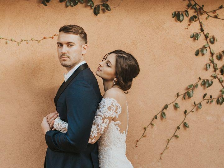 Tmx 52 51 905379 1566318510 Auburn, GA wedding photography