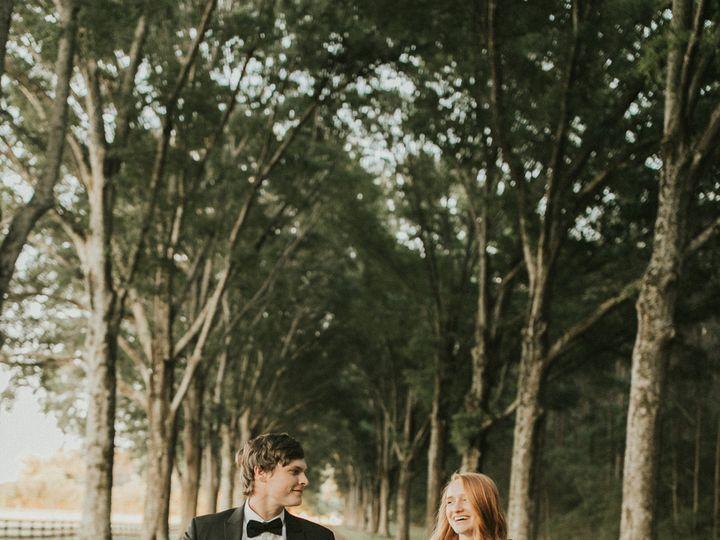 Tmx 53 51 905379 1572268589 Auburn, GA wedding photography
