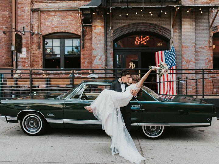 Tmx 55 51 905379 1572268549 Auburn, GA wedding photography