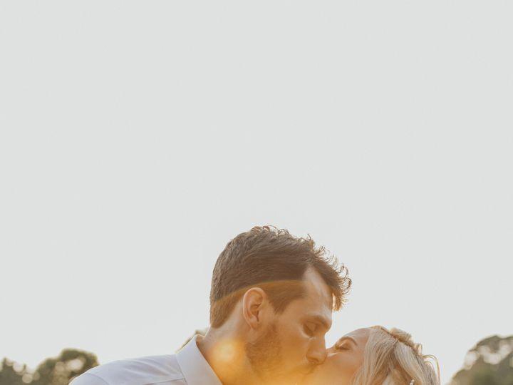 Tmx 78 51 905379 1566318159 Auburn, GA wedding photography