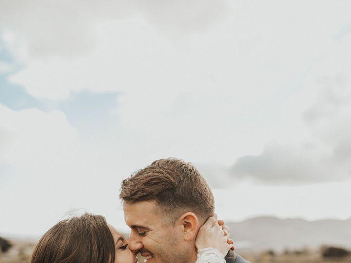 Tmx 78 51 905379 1566318546 Auburn, GA wedding photography