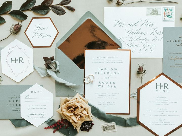 Tmx 7 51 905379 1566318341 Auburn, GA wedding photography