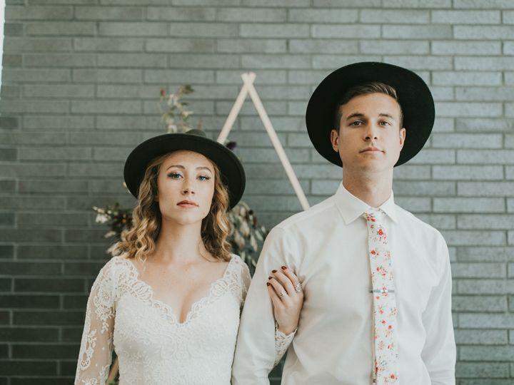 Tmx 80 51 905379 1566318324 Auburn, GA wedding photography