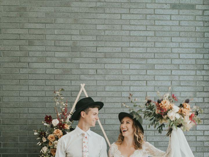 Tmx 88 51 905379 1566318330 Auburn, GA wedding photography