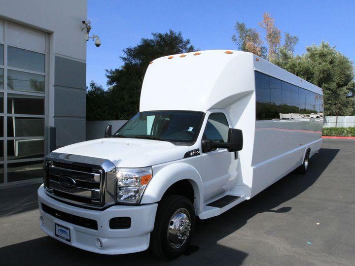 Tmx 1419469700267 Img0526 Miami wedding transportation