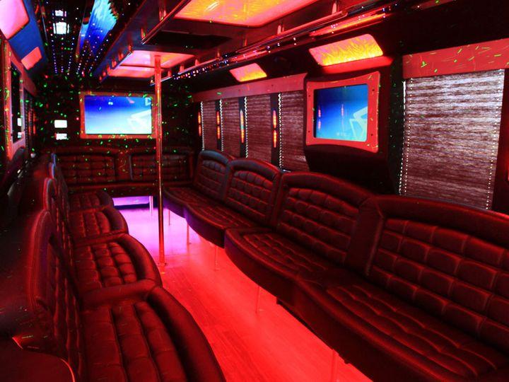 Tmx 1419469708126 Img0568 Miami wedding transportation