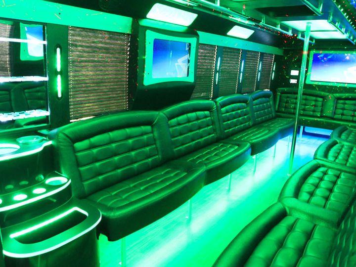 Tmx 1419469712714 Img0638 Miami wedding transportation