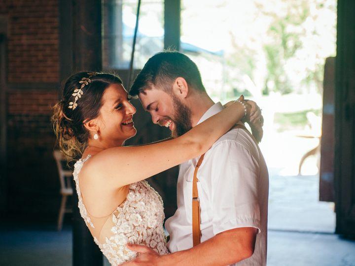 Tmx Kerbaugh 187 51 1365379 1573436029 Bethlehem, PA wedding photography