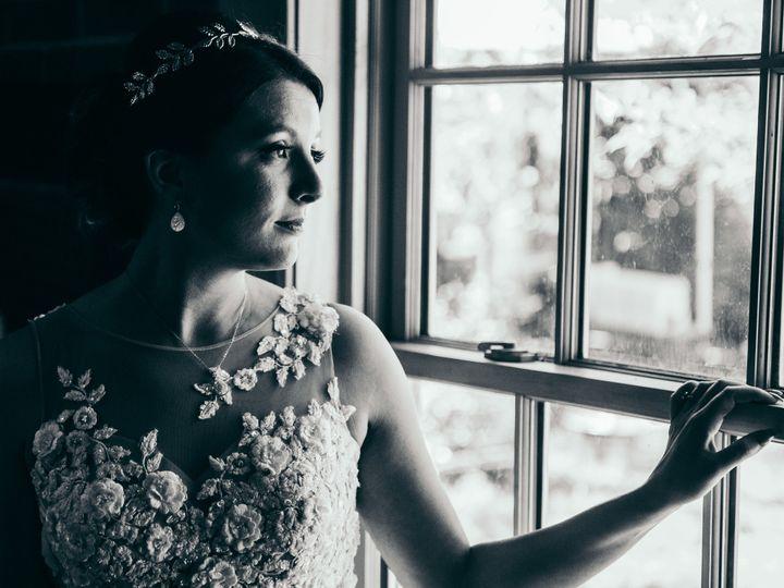 Tmx Kerbaugh 68 51 1365379 1573435834 Bethlehem, PA wedding photography