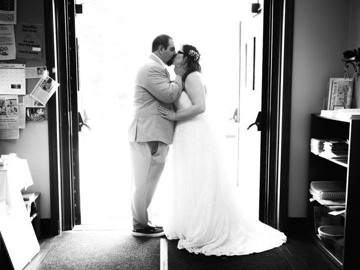 Tmx Mckee 143 51 1365379 1573436412 Bethlehem, PA wedding photography