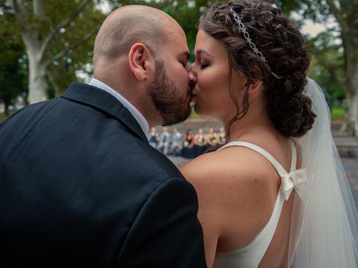 Tmx Newhard 138 51 1365379 1573437070 Bethlehem, PA wedding photography