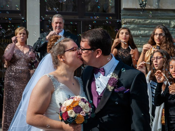 Tmx Perito 74 51 1365379 1573437523 Bethlehem, PA wedding photography