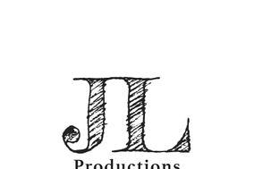 JL Productions