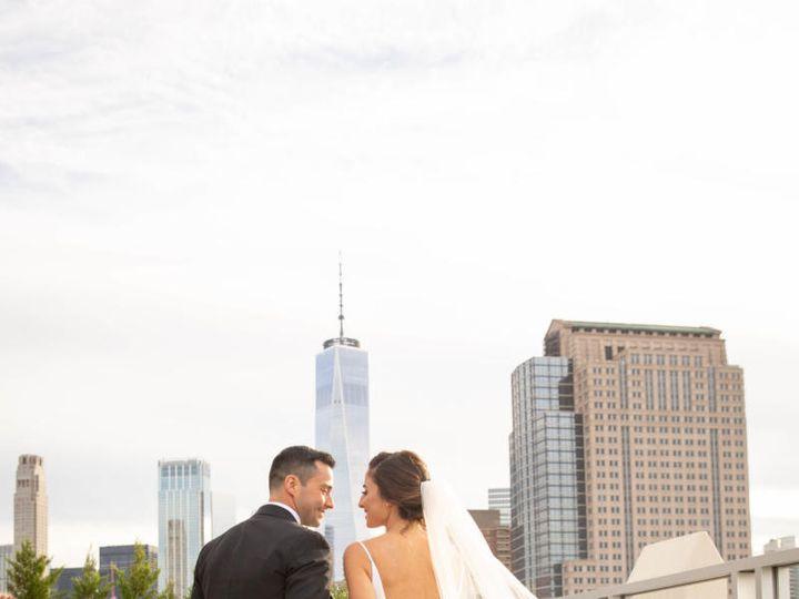 Tmx Dcp Proofs 279 51 485379 161264201321660 North Babylon, NY wedding videography
