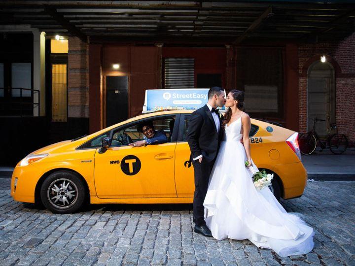 Tmx Dcp Proofs 368 51 485379 161264201480155 North Babylon, NY wedding videography