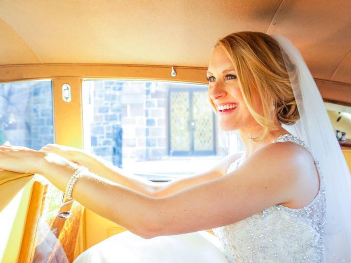 Tmx Hs 1 Of 2 51 485379 161264201377877 North Babylon, NY wedding videography