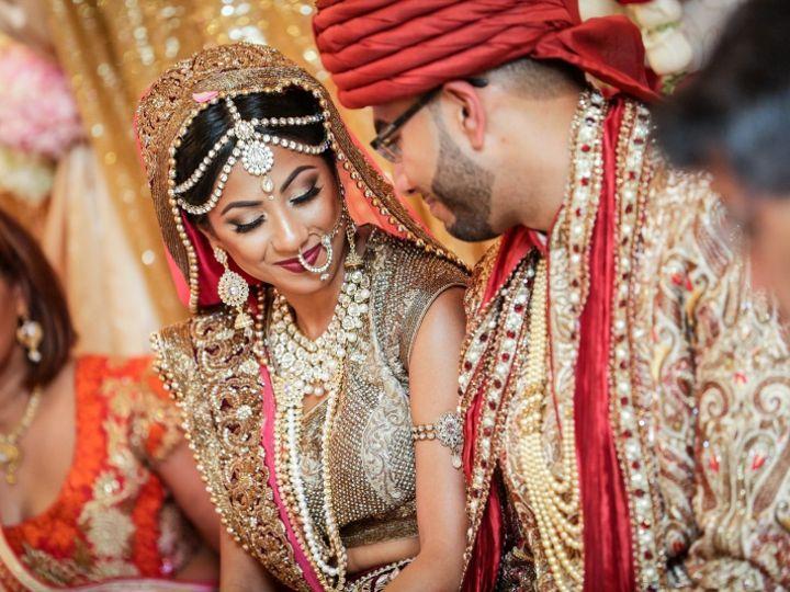 Tmx Js Portfolio 8 800 534 S 51 485379 161264201329103 North Babylon, NY wedding videography