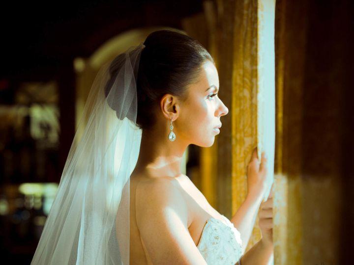Tmx Jsp Wedding 100 51 485379 161264201313581 North Babylon, NY wedding videography