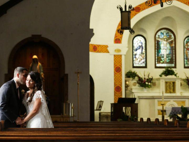 Tmx Jsp Wedding 16 51 485379 161264201428350 North Babylon, NY wedding videography