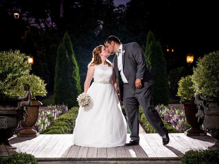 Tmx Jsp Wedding 40 51 485379 161264201397025 North Babylon, NY wedding videography