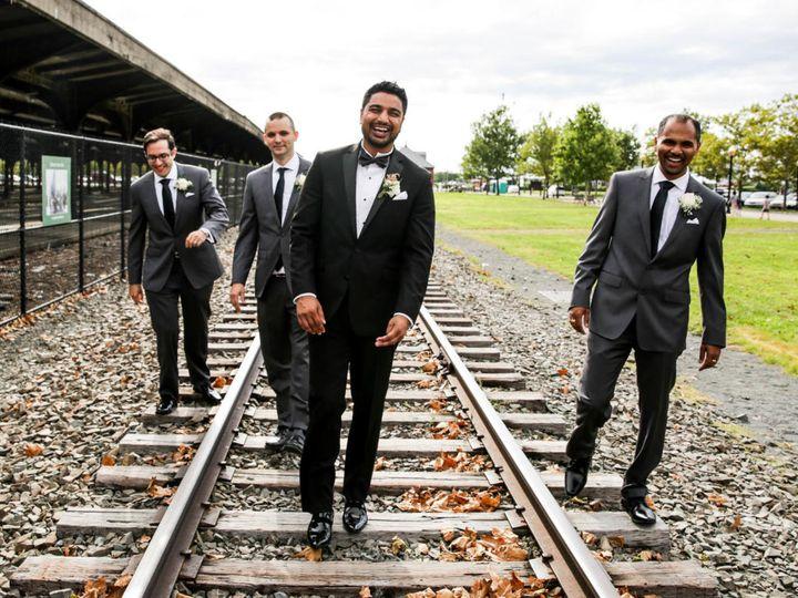 Tmx Jsp Wedding 41 51 485379 161264201414608 North Babylon, NY wedding videography