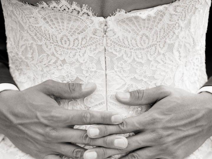 Tmx Jsp Wedding 4 51 485379 161264201321375 North Babylon, NY wedding videography